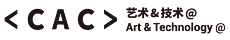 CAC Art & Technology